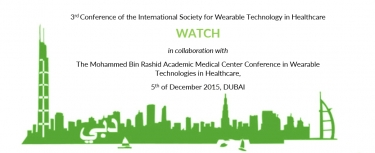 Watch Conference Dubai